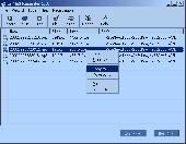 EZ Mp3 Recorder Screenshot