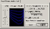 Fair-Sound Audio DSP Plug-ins Screenshot