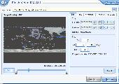 Flash Video MX Std Screenshot