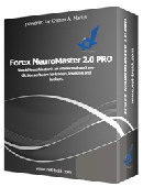 Forex NeuroMaster Pro Screenshot