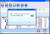 Hard Disk Data Recovery Tool Screenshot