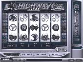 Highway Kings Portable Multilingual Screenshot