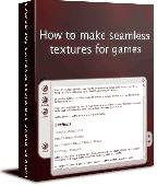 How to make seamless textures for games Screenshot