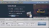 iCoolsoft WMV Converter for Mac Screenshot