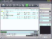 iJoysoft DVD Ripper Ultimate Screenshot