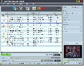 iJoysoft Video Converter Platinum Screenshot