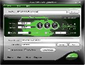iMacsoft iPhone Ringtone Maker Screenshot