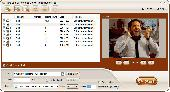 iPixSoft GIF to Video Converter Screenshot