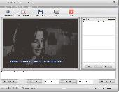 Screenshot of iToolSoft Movie Subtitle Editor
