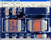 IC Imaging Control - image acquisition components Screenshot