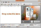 idoo Video to iPod Converter Screenshot
