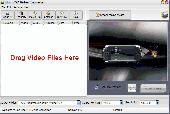 idoo Video to PSP Converter Screenshot