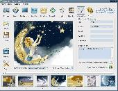 Luna Wish Slide Show Screenshot