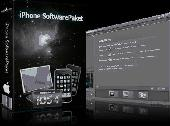mediAvatar iPhone Software Suite Pro Mac Screenshot
