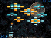 Meteor VGA Screenshot