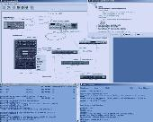 MIMIC Virtual Lab CCNA Screenshot