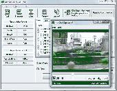Mobilevideo Pro 2.0 b124 Screenshot