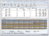 O&O Defrag 14 Professional Edition Screenshot