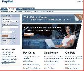 PayBook Chrysobery Screenshot