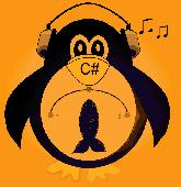 Penguin Tuner Screenshot