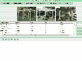 Pergola Designs Guide Directory Sub Screenshot