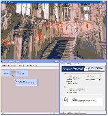 QuickTime Source Filter Screenshot