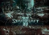 S2G StarCraft 2 Super Puzzle Screenshot