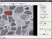 Seamless Texture Creator Screenshot