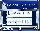 Slots of Egypt Screenshot