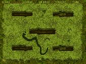 Snake Munch Screenshot