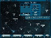 Supernova 2: Spacewar (Mac) Screenshot