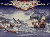 Screenshot of The Great Sea Battle