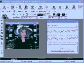 Video Capturix Suite Screenshot