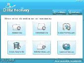 windows 7 recovery USB Screenshot