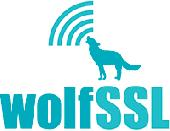 wolfSSL Screenshot
