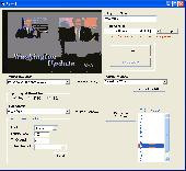 Screenshot of x360soft - Video Capture ActiveX SDK