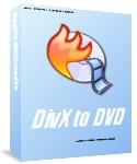 All Divx to DVD Creator