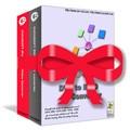 Cucusoft iPod Video Converter + DVD to i