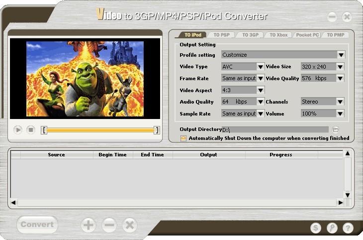 Java mobile download free