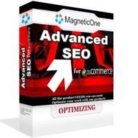 Advanced SEO for osCommerce - osCommerce module