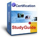 Apple Certification Exam Study Guide