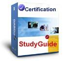 Cisco Exam 646-573 Study Guide is Free