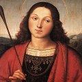 Art of Raphael