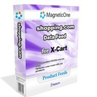 Zen Cart shopping.com Data Feed