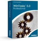 WinTasks 5 Professional Pro