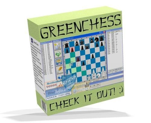 GreenChess