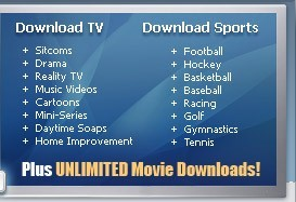 MovieAndTVDownload