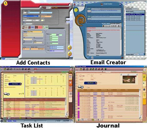 MyLife Smart Organizer Suite