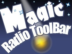Magic ToolBar