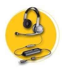 Music CD MP3 WAV Audio Converter